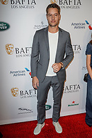 05 January 2019 - Los Angeles, California - Justin Hartley. the BAFTA Los Angeles Tea Party held at the Four Seasons Hotel Los Angeles.          <br /> CAP/ADM<br /> ©ADM/Capital Pictures