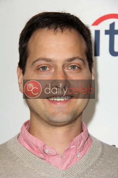 Dan Goor<br /> at PaleyFest Previews: Fall TV with FOX Brooklyn Nine-Nine, Paley Center for Media, Beverly Hills, CA 09-09-13<br /> David Edwards/DailyCeleb.com 818-249-4998