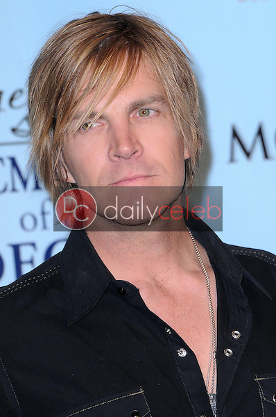 Jack Ingram<br />