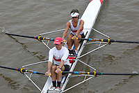Crew: 218   Ching Express    Bradford on Avon Rowing Club    Mx 2x Club <br /> <br /> Pairs Head 2017<br /> <br /> To purchase this photo, or to see pricing information for Prints and Downloads, click the blue 'Add to Cart' button at the top-right of the page.