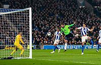 Brighton and Hove Albion v Cardiff City - 16.04.2019
