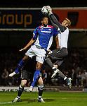 200906 Chesterfield v Manchester City