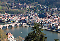 Germany (Heidelberg)