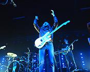 Nashville alt-rockers Moon Taxi