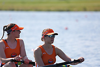 Race: 30  Event: W Challenge 4-  Repechage<br /> <br /> Wallingford Regatta 2018<br /> <br /> To purchase this photo, or to see pricing information for Prints and Downloads, click the blue 'Add to Cart' button at the top-right of the page.