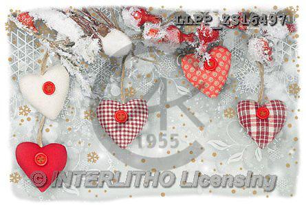 Maira, CHRISTMAS SYMBOLS, WEIHNACHTEN SYMBOLE, NAVIDAD SÍMBOLOS, photos+++++,LLPPZS16497,#xx#