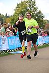 2014-09-21 Run Reigate 25 AB