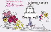 Isabella, WEDDING, paintings(ITKE102127,#W#)