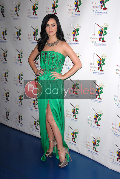Katy Perry<br /> at A Celebration Of Carole King And Her Music to Benefit Paul Newman's The Painted Turtle Camp, Dolby Theater, Hollywood, CA 12-04-12<br /> David Edwards/DailyCeleb.com 818-249-4998