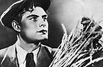 Драгоценные зерна (1948)