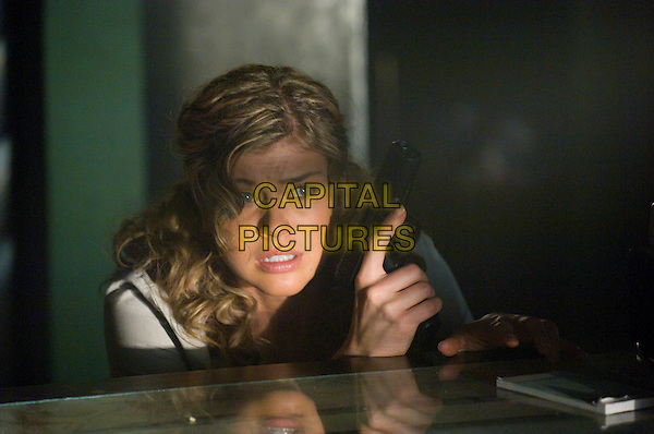 ADRIANNE PALICKI.in Legion.*Filmstill - Editorial Use Only*.CAP/FB.Supplied by Capital Pictures.