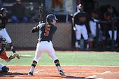 baseball-5-Lowe, Brandon 2015