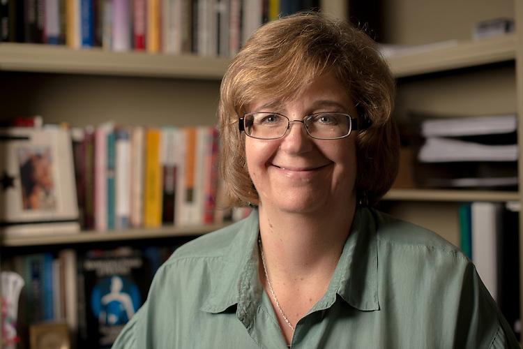 Nancy Tatarek People Faculty Staff Sociology and Anthropology Associate Professor