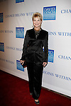 LOS ANGELES, CA - DEC 3: Dee Wallace at the 3rd Annual 'Change Begins Within' Benefit Celebration presented by The David Lynch Foundation held at LACMA on December 3, 2011 in Los Angeles, California