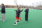 Wlax-Cathy Reese 2011