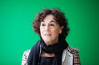 Gilda Piesanti