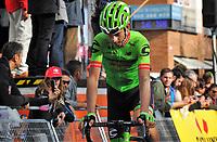 Volta Catalunya stage 6