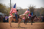 VHSRA - Powhatan, VA - 4.13.2014 - Extras