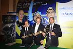 2014 Tirreno-Adriatico Presentation