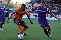 Barnet vs Maidstone United  03-11-18