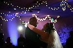 love + vows