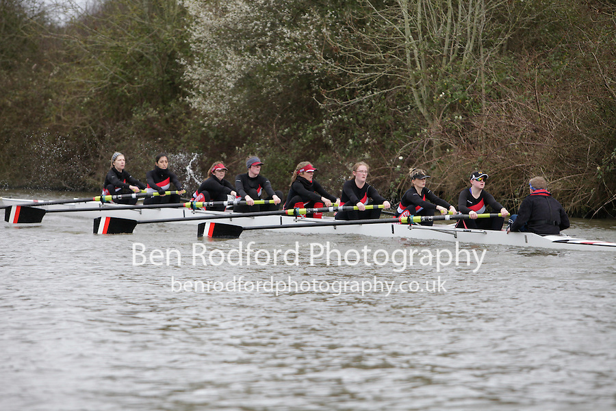 Head of the Severn 2016<br /> To purchase this photo, or to see pricing information for Prints and Downloads, click the blue 'Add to Cart' button at the top-right of the page.