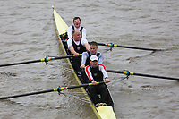 Crew: 120   Thames   E 4+<br /> <br /> Veteran Fours Head 2017<br /> <br /> To purchase this photo, or to see pricing information for Prints and Downloads, click the blue 'Add to Cart' button at the top-right of the page.