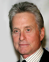 New York City<br /> CelebrityArchaeology.com<br /> 2004 FILE PHOTO<br /> MICHAEL DOUGLAS<br /> Photo by John Barrett-PHOTOlink.net<br /> -----<br /> CelebrityArchaeology.com, a division of PHOTOlink,<br /> preserving the art and cultural heritage of celebrity <br /> photography from decades past for the historical<br /> benefit of future generations.<br /> ——<br /> Follow us:<br /> www.linkedin.com/in/adamscull<br /> Instagram: CelebrityArchaeology<br /> Twitter: celebarcheology