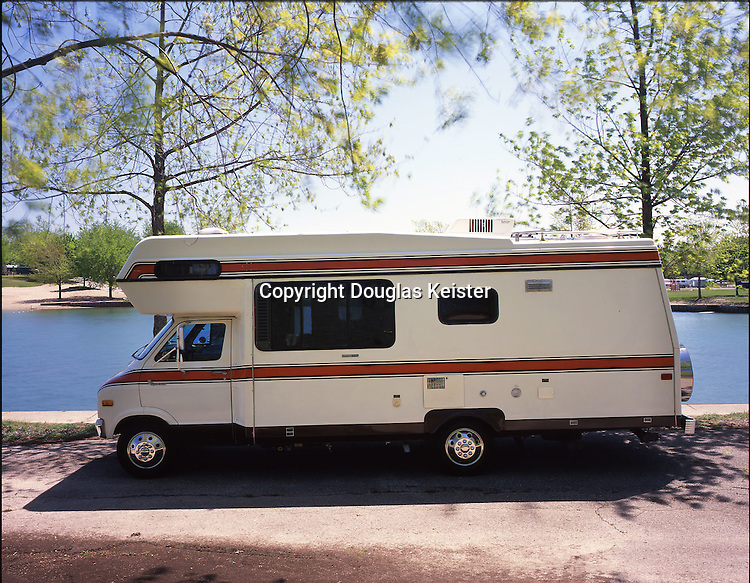 1980 Dodge Mobile Traveler Rv – Home Exsplore