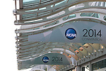 2014 NCAA Convention Selects