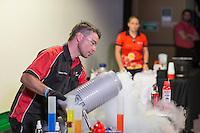 AUSTRALIAN MUSEUM - SCIENCE FEST