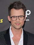 Brad Goreski at the 2010 NewNowNext Awards held at The Edison in Los Angeles, California on June 08,2010                                                                               © 2010 Debbie VanStory / Hollywood Press Agency