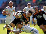 260415 Wasps v Exeter Chiefs