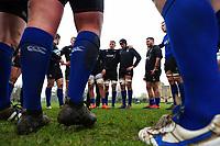Bath Rugby training : 04.03.20