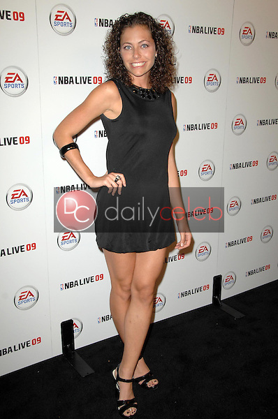 Corrine Kaplan<br />