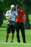 during round 2 of the 2019 Charles Schwab Challenge, Colonial Country Club, Ft. Worth, Texas,  USA. 5/24/2019.<br /> Picture: Golffile   Ken Murray<br /> <br /> All photo usage must carry mandatory copyright credit (© Golffile   Ken Murray)