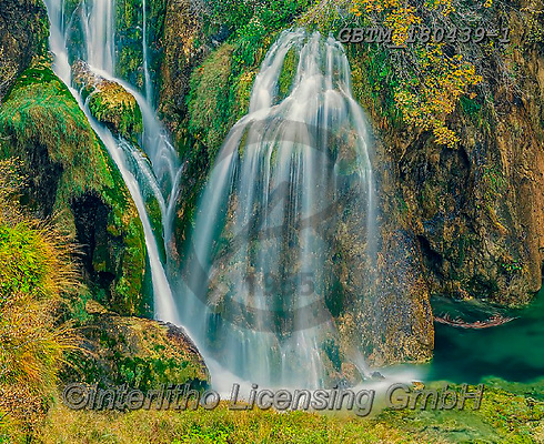 Tom Mackie, LANDSCAPES, LANDSCHAFTEN, PAISAJES, photos,+Croatia, Europa, Europe, European, Plitvice National Park, Tom Mackie, destination, destinations, dramatic outdoors, horizont+al, horizontals, landscape, landscapes, mood, moody, scenery, scenic, tourist attraction, travel, water, water's edge, waterf+all, waterfalls,Croatia, Europa, Europe, European, Plitvice National Park, Tom Mackie, destination, destinations, dramatic ou+tdoors, horizontal, horizontals, landscape, landscapes, mood, moody, scenery, scenic, tourist attraction, travel, water, wate+,GBTM180439-1,#l#, EVERYDAY