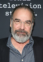 BEVERLY HILLS, CA - JUNE 5: Mandy Patinkin pictured at the Homeland FYC event at the Writers Guild Theater in Beverly Hills, California on June 5, 2018. <br /> CAP/MPI/FS<br /> &copy;FS/MPI/Capital Pictures