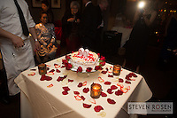 05 cake cutting