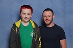 Devon Murray_gallery