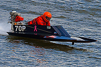 70-P   (Outboard Hydroplane)