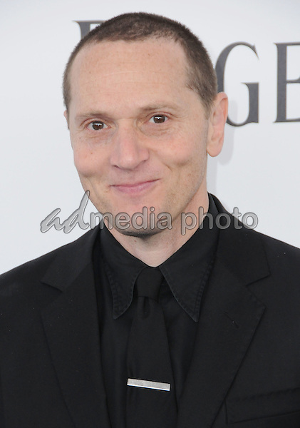 25 February 2017 - Santa Monica, California - Matt Ross. 2017 Film Independent Spirit Awards held held at the Santa Monica Pier. Photo Credit: Birdie Thompson/AdMedia
