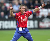 Cricket 2007-07