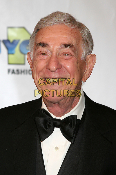 "SHELLEY BERMAN.17th Annual ""Night of 100 Stars"" Oscar Gala at the Beverly Hills Hotel, Beverly Hills, California, USA..February 25th, 2007.headshot portrait bow tie .CAP/ADM/BP.©Byron Purvis/AdMedia/Capital Pictures"