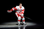 Charlie Coyle (BU - 3) is announced as a starter for the Terriers. - The Boston University Terriers defeated the visiting Providence College Friars 2-1 on Saturday, October 23, 2010, at Agganis Arena in Boston, Massachusetts.