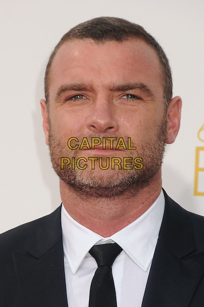 25 August 2014 - Los Angeles, California - Liev Schreiber. 66th Annual Primetime Emmy Awards - Arrivals held at Nokia Theatre LA Live. <br /> CAP/ADM/BP<br /> &copy;BP/ADM/Capital Pictures