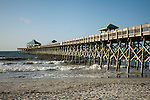 Folly Beach South Carolina
