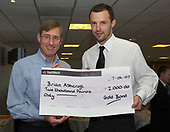 2007-04-07 Blackpool v Tranmere Rovers
