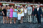 8th Yaddo Stakes - Fourstar Crook