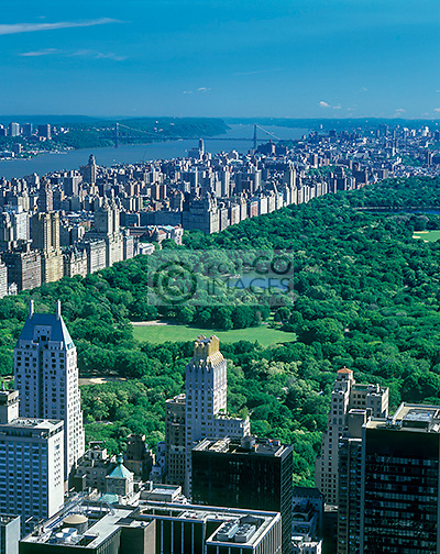 UPPER WEST SIDE CENTRAL PARK MANHATTAN NEW YORK CITY USA